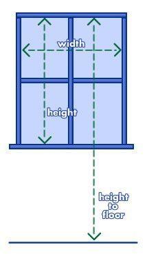 measurement-guide